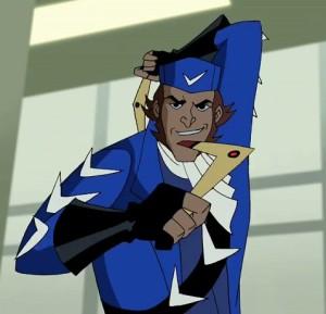 Captain_boomerang_jlu2