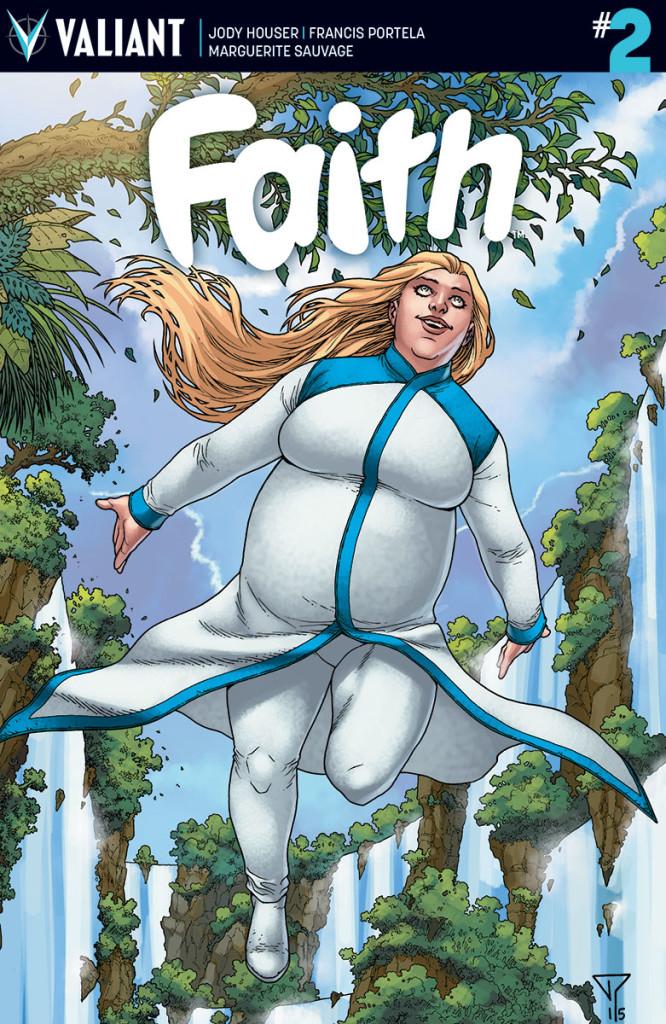FAITH_002_COVER-C_PORTELA