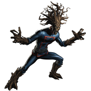 Groot_(Earth-12131)_001