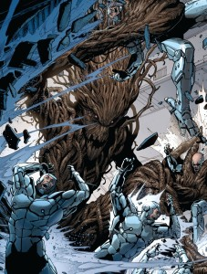 Groot_(Earth-616)_from_Guardians_of_the_Galaxy_Vol_3_4_0001