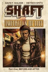 Shaft-Imitation-of-Life-1-cover