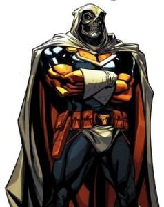 Taskmaster Tony_Masters_(Earth-616)