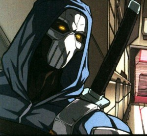 Taskmaster4