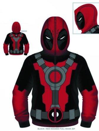 marvel-deadpool-mr-pool-adult-black-costume-hoodie-sweatshirt-9__05089.1428430231.500.659
