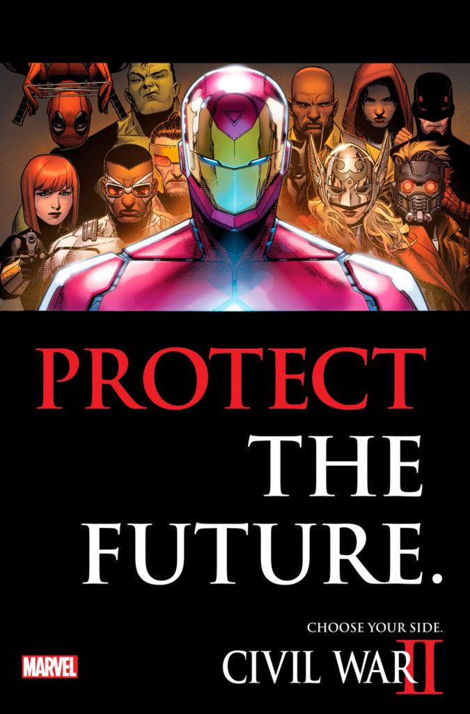5103644-protect_the_future