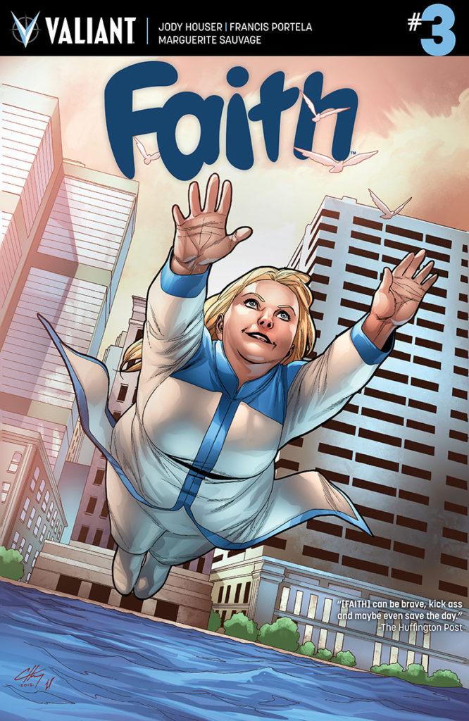 FAITH_003_COVER-C_HENRY
