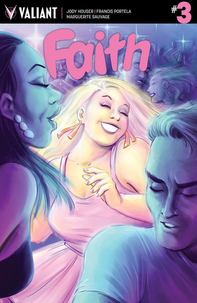 FAITH_003_VARIANT_COOVER