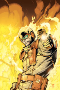 Heat_Wave_(DC_Comics_character)
