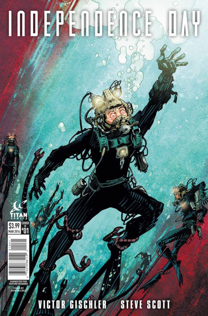 ID_1_COVER_D