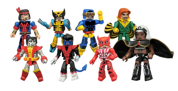 Marvel_Minimates_Series_68__scaled_600