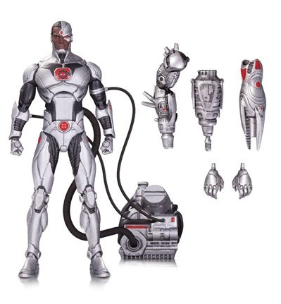 dc-comics-cyborg-dc-icons-deluxe-action-figure