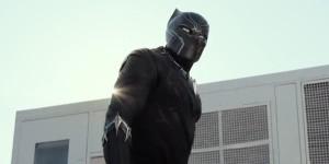 Chadwick_Boseman_as_Black_Panther_in_Captain_America_Civil_War