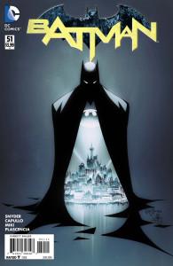batman 15