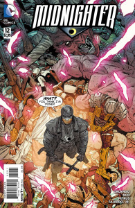 midnighter 12