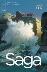 saga 36