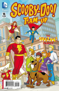 scoobyteam16cover