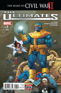 ultimates7