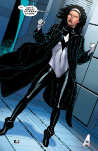 Monica_Rambeau_(Earth-616)_from_Captain_America_and_the_Mighty_Avengers_Vol_1_6