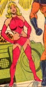 Saturngirl (1)