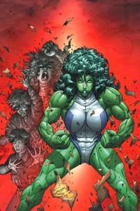 She-Hulk Avengers_Vol_3_73_Textless