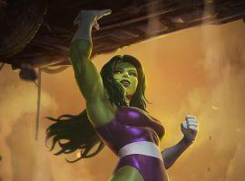 She-Hulk landscape_xlarge