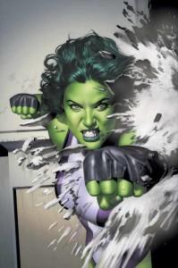 She-Hulk_Vol_1_5_Textless