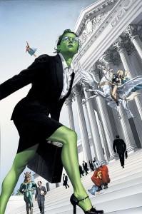 She-Hulk_Vol_1_7_Textless