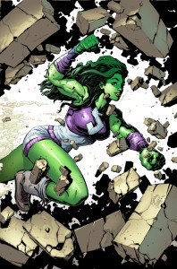 She-Hulk_Vol_3_1_Stegman_Variant_Textless