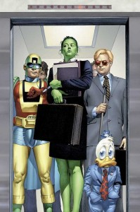 She-hulk_lawyer elevator