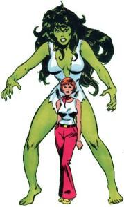 She_Hulk_Walters