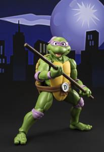 turtles donatello001