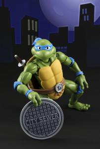 turtles leonardo003
