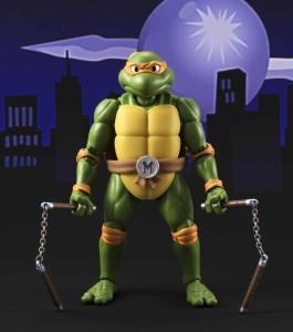turtles-michelangelo_003