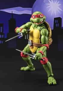 turtles-raphael_001
