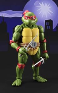 turtles-raphael_002