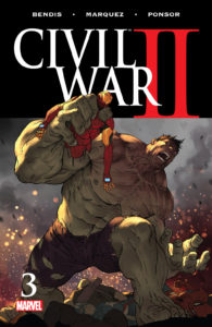 Civil_War2_3