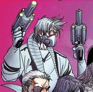 Doctor Nemesis James_Bradley_(Earth-616)_from_Cable_and_X-Force