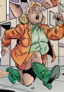 Etta_Candy_Sweetgulper_SBG