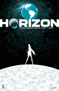 Horizon01_Cover