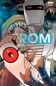 Rom-01-pr-1-0564e