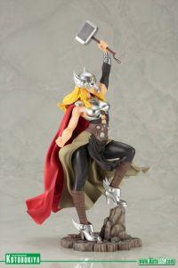 Thor female's-1