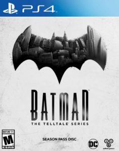 batman-the-telltale-series-season-pass-disc-804x1024-1