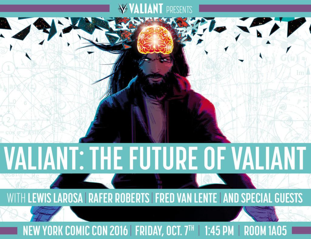 nycc_002_future-of-valiant