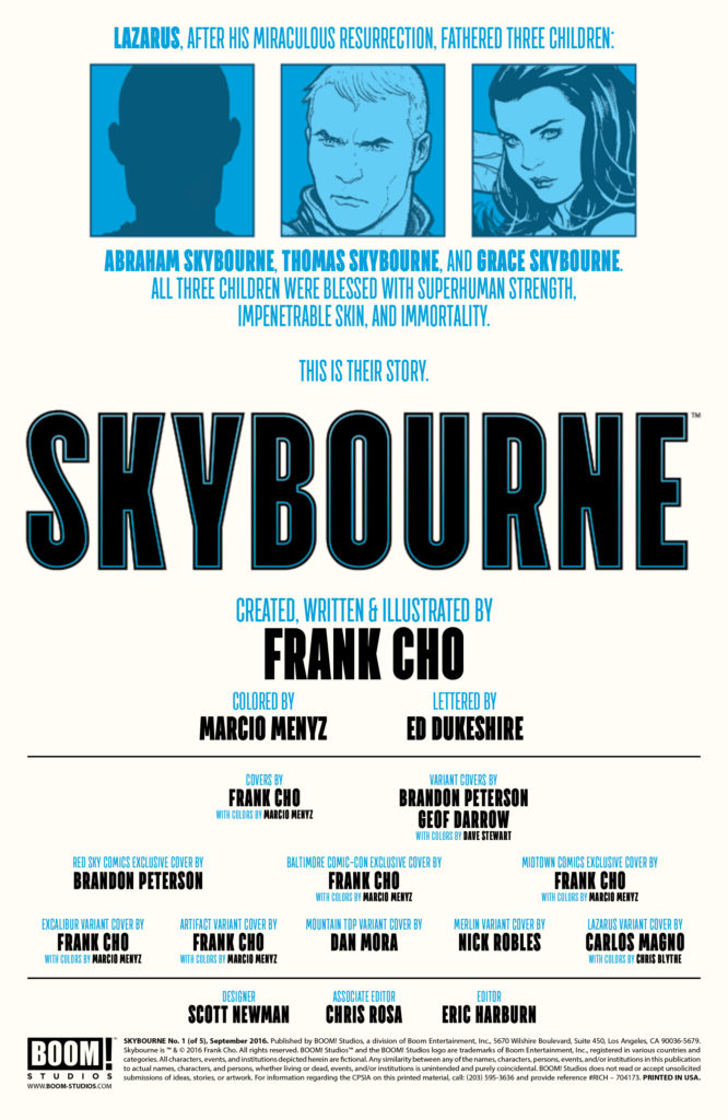 Skybourne_001_PRESS-2