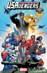 usavengers001_cover-1