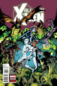 all-new-xmen-13