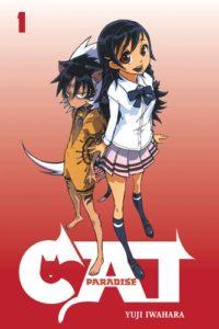 catparadise1
