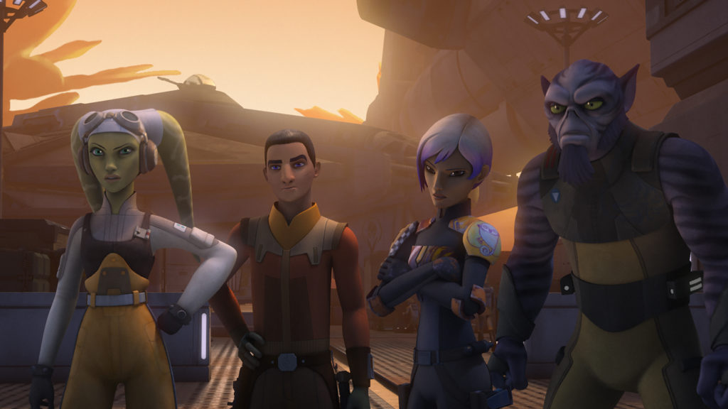 star-wars-rebels-season-3-hera-ezra-sabine-zeb