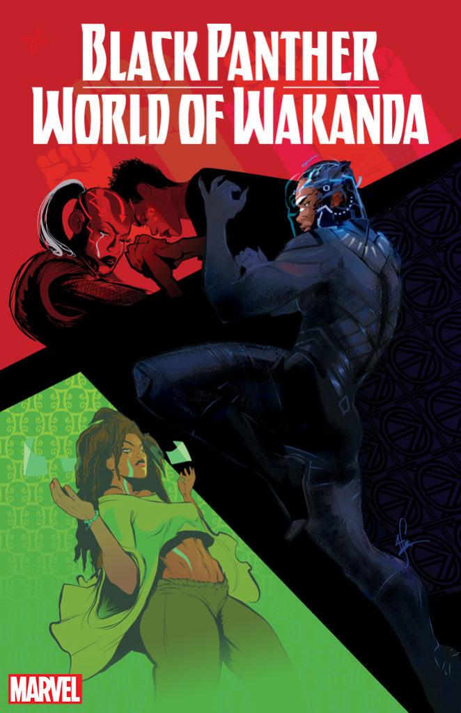 black_panther_world_of_wakanda_1_cover