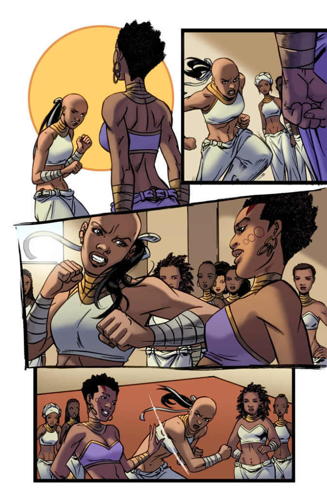 black_panther_world_of_wakanda_1_preview_1